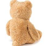 Big-Teddy-Bear-30-Tan-0-1