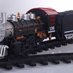 Big-Train-Set-Toy-for-Boys-Kids-Classical-Electric-Train-With-Steam-Smoking-Simulation-Sound-Play-Train-Best-Gift-for-Children-0-1
