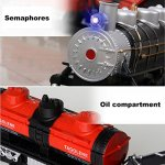 Big-Train-Set-Toy-for-Boys-Kids-Classical-Electric-Train-With-Steam-Smoking-Simulation-Sound-Play-Train-Best-Gift-for-Children-0-2