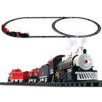 Big-Train-Set-Toy-for-Boys-Kids-Classical-Electric-Train-With-Steam-Smoking-Simulation-Sound-Play-Train-Best-Gift-for-Children-0