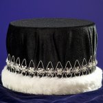 Black-and-Silver-Coronation-Crown-0