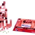 Blocks-Marbles-Super-Set-0