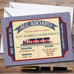 Blue-Red-Boarding-Pass-Train-Childrens-Birthday-Party-Invitations-0