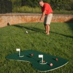 Blue-Wave-Aqua-Golf-Backyard-Game-0-1