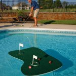 Blue-Wave-Aqua-Golf-Backyard-Game-0