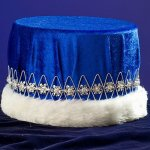 Blue-and-Silver-Coronation-Crown-0