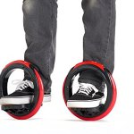 Boardless-Skateboard-BlackWhite-0-0