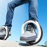 Boardless-Skateboard-BlackWhite-0