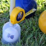 BocceNation-Complete-Tournament-Bocce-Ball-Set-with-Measuring-Tape-107-mm-0-0