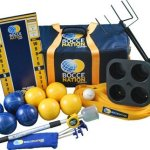 BocceNation-Complete-Tournament-Bocce-Ball-Set-with-Measuring-Tape-107-mm-0