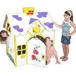 Box-Creations-Corrugated-Play-House-Markers-Included-0-0