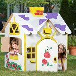 Box-Creations-Corrugated-Play-House-Markers-Included-0