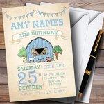 Boys-Farm-Animals-Childrens-Birthday-Party-Invitations-0