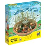 Boys-or-Girls-MAKE-YOUR-OWN-GARDEN-KIT-all-the-supplies-0