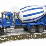 Bruder-Mack-Granite-Cement-Mixer-0-2