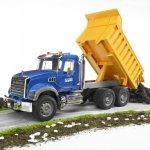 Bruder-Mack-Granite-Dump-Truck-0-2