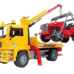 Bruder-Man-Tga-Tow-Truck-With-Cross-Country-Vehicle-0