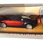 Bugatti-Veyron-164-Grand-sport-toys-game-0-2