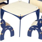 Buildex-Freedom-Table-and-Chair-Set-Majestic-Blue-0