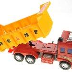 CHIMAERA-Heavy-Duty-Classic-Friction-Powered-Dump-Truck-Kids-Toys-0