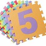 CHIMAERA-PowerTRC-Puzzle-Mat-Alphabet-and-Numbers-0-0