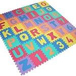 CHIMAERA-PowerTRC-Puzzle-Mat-Alphabet-and-Numbers-0-1