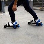 Cardiff-Skate-Co-Adult-Cruiser-Skates-0-2