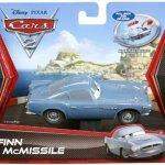 Cars-2-Pullback-Racers-Finn-McMissile-0-0