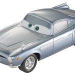 Cars-2-Pullback-Racers-Finn-McMissile-0