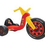 Cars-Disney-Cars-3-Big-Wheel-16-Racer-Car-0-0