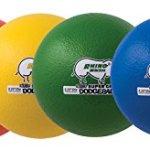Champion-Sports-Rhino-Skin-Ultramax-Dodgeballs-0