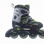 Chicago-Blazer-Junior-Boys-Adjustable-Inline-Roller-Skate-0