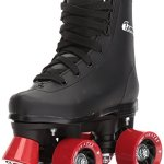 Chicago-Boys-Rink-Skate-Size-1-Black-0