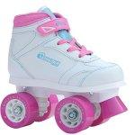 Chicago-Girls-Sidewalk-Roller-Skate-0