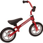 Chicco-Red-Bullet-Balance-Training-Bike-0-1
