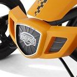 City-Compact-Rally-Pedal-Go-Kart-0-0