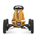 City-Compact-Rally-Pedal-Go-Kart-0