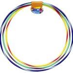 Classic-Hula-Hoop-Set-of-3-0