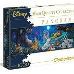Clementoni-Disney-Sweet-Night-Panorama-Puzzle-1000-Piece-0