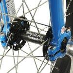 Club-16-Freestyle-Unicycle-Blue-0-2