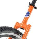 Club-24-Unicycle-Orange-0-2