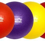 Color-My-Class-PG-Sofs-Balls-8-0