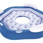 CoolerZ-X3-Inflatable-Island-3-Person-0