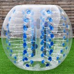 Costzon-Bubble-Soccer-Ball-Dia-5-15m-Human-Hamster-Ball-Inflatable-Bumper-Ball-For-Kids-And-Adults-0