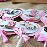 Cowgirl-Birthday-Party-Cupcake-Toppers-Set-of-24-0-1