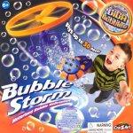 Cra-Z-Art-Giga-Bubble-Storm-N-0
