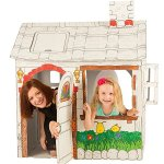 Create-a-Playhouse-Includes-Markers-and-Over-50-Sticker-Decorations-0-2