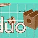 Cuboro-Duo-0