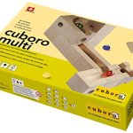 Cuboro-Multi-Marble-Maze-0