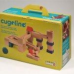 Cugolino-Marble-Maze-0